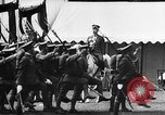 Image of Adolf Hitler Europe, 1938, second 3 stock footage video 65675044316