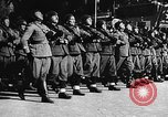 Image of Adolf Hitler Europe, 1938, second 5 stock footage video 65675044316
