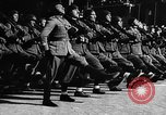 Image of Adolf Hitler Europe, 1938, second 6 stock footage video 65675044316