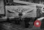 Image of Adolf Hitler Warsaw Poland, 1939, second 1 stock footage video 65675044317