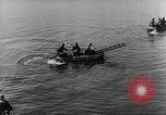 Image of German invasion of Netherlands Holland Netherlands, 1940, second 4 stock footage video 65675044319