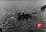 Image of German invasion of Netherlands Holland Netherlands, 1940, second 5 stock footage video 65675044319