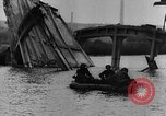 Image of German invasion of Netherlands Holland Netherlands, 1940, second 9 stock footage video 65675044319
