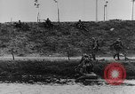 Image of German invasion of Netherlands Holland Netherlands, 1940, second 12 stock footage video 65675044319