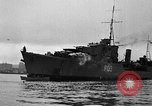 Image of Nazi Invasion Holland Netherlands, 1940, second 8 stock footage video 65675044329