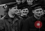 Image of Nazi Invasion Holland Netherlands, 1940, second 12 stock footage video 65675044329