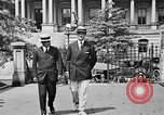 Image of Franklin D Roosevelt United States USA, 1920, second 8 stock footage video 65675044335
