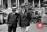 Image of Franklin D Roosevelt United States USA, 1920, second 11 stock footage video 65675044335