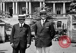 Image of Franklin D Roosevelt United States USA, 1920, second 12 stock footage video 65675044335