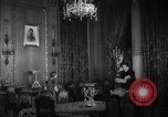 Image of Constantine A Oumansky Washington DC USA, 1940, second 9 stock footage video 65675044338