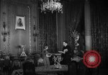 Image of Constantine A Oumansky Washington DC USA, 1940, second 10 stock footage video 65675044338