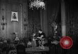 Image of Constantine A Oumansky Washington DC USA, 1940, second 11 stock footage video 65675044338