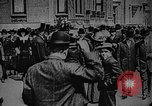 Image of Reunion game of baseball Newark New Jersey USA, 1940, second 5 stock footage video 65675044350