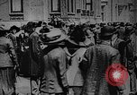 Image of Reunion game of baseball Newark New Jersey USA, 1940, second 6 stock footage video 65675044350