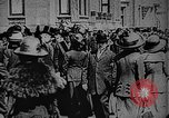 Image of Reunion game of baseball Newark New Jersey USA, 1940, second 7 stock footage video 65675044350