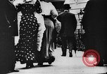 Image of Reunion game of baseball Newark New Jersey USA, 1940, second 12 stock footage video 65675044350