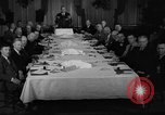 Image of Governor Duluth Minnesota USA, 1940, second 8 stock footage video 65675044351