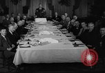 Image of Governor Duluth Minnesota USA, 1940, second 12 stock footage video 65675044351