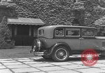 Image of Brooks Walter Piedmont California USA, 1933, second 11 stock footage video 65675044359