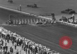 Image of horse race Homewood Illinois USA, 1933, second 12 stock footage video 65675044361