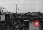Image of Tornado New Orleans Louisiana USA, 1934, second 11 stock footage video 65675044367
