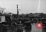 Image of Tornado New Orleans Louisiana USA, 1934, second 12 stock footage video 65675044367