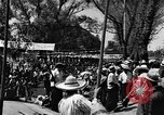 Image of Spring Festival Santa Anita Mexico, 1934, second 3 stock footage video 65675044369