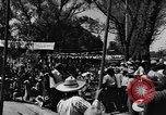Image of Spring Festival Santa Anita Mexico, 1934, second 6 stock footage video 65675044369
