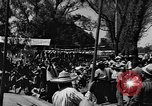 Image of Spring Festival Santa Anita Mexico, 1934, second 7 stock footage video 65675044369