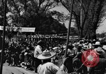Image of Spring Festival Santa Anita Mexico, 1934, second 9 stock footage video 65675044369