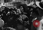 Image of Spring Festival Santa Anita Mexico, 1934, second 12 stock footage video 65675044369