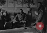 Image of General Ma Fu Hsiang Sui Yuan China, 1930, second 11 stock footage video 65675044384
