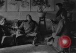 Image of General Ma Fu Hsiang Sui Yuan China, 1930, second 12 stock footage video 65675044384