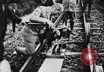 Image of German scientists Harzgerode Germany, 1930, second 5 stock footage video 65675044387