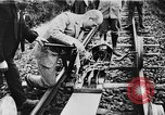Image of German scientists Harzgerode Germany, 1930, second 6 stock footage video 65675044387