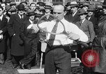 Image of King Brawman New York City USA, 1931, second 12 stock footage video 65675044393