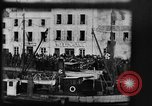 Image of 673 convicts Saint Martin De-Re France, 1931, second 10 stock footage video 65675044395