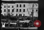 Image of 673 convicts Saint Martin De-Re France, 1931, second 11 stock footage video 65675044395