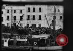Image of 673 convicts Saint Martin De-Re France, 1931, second 12 stock footage video 65675044395