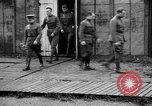 Image of American Expeditionary Force France, 1918, second 5 stock footage video 65675044399