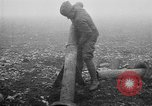 Image of American Expeditionary Force France, 1918, second 9 stock footage video 65675044400