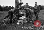 Image of American Expeditionary Force France, 1918, second 9 stock footage video 65675044403