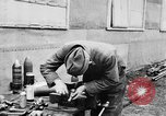 Image of American Expeditionary Force France, 1918, second 5 stock footage video 65675044405