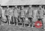Image of American Expeditionary Force Rarecourt France, 1918, second 1 stock footage video 65675044406