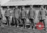 Image of American Expeditionary Force Rarecourt France, 1918, second 2 stock footage video 65675044406