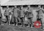Image of American Expeditionary Force Rarecourt France, 1918, second 3 stock footage video 65675044406