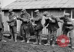 Image of American Expeditionary Force Rarecourt France, 1918, second 4 stock footage video 65675044406