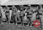 Image of American Expeditionary Force Rarecourt France, 1918, second 5 stock footage video 65675044406