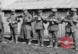 Image of American Expeditionary Force Rarecourt France, 1918, second 6 stock footage video 65675044406