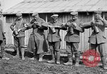 Image of American Expeditionary Force Rarecourt France, 1918, second 8 stock footage video 65675044406